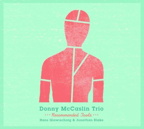 donny-mccaslin-recommended-tools