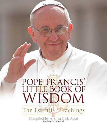 andrea-kirk-assaf-pope-francis-little-book-of-wisdom-the-essential-teachings