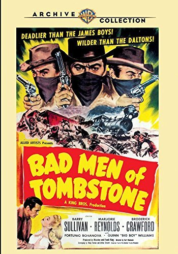 bad-men-of-tombstone-1949-bad-men-of-tombstone-1949