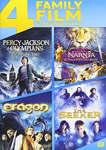 Percy Jackson Lightning Thief Percy Jackson Lightning Thief