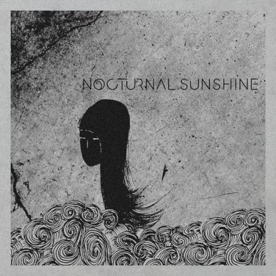 nocturnal-sunshine-nocturnal-sunshine