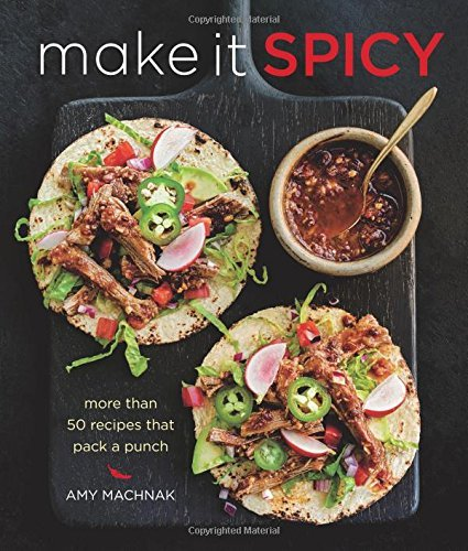amy-machnak-make-it-spicy