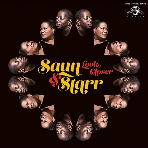 saun-starr-look-closer
