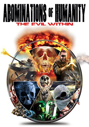 Abominations Of Humanity The Abominations Of Humanity The