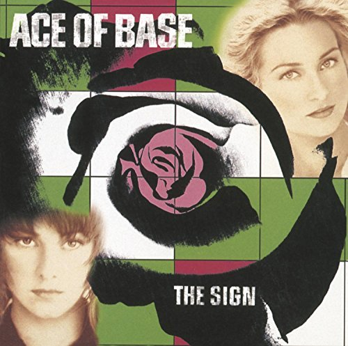 ace-of-base-sign-sign