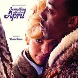 Adrian Younge Presents Venice Dawn Something About April .