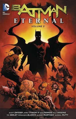 snyder-scott-tynion-james-quinones-joe-ilt-batman-eternal-3