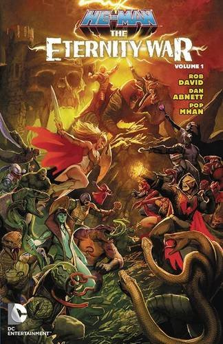 abnett-dan-mahn-pop-ilt-he-man-the-eternity-war-1