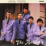 Animals Animals No 2 (ep)