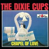 Dixie Cups Chapel Of Love