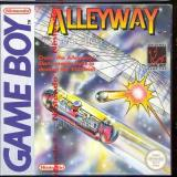 Gameboy Alleyway Alleyway