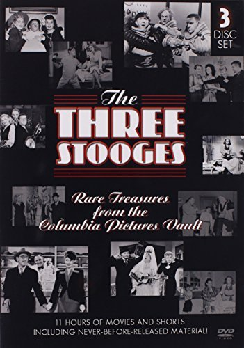 three-stooges-the-three-stooges-rare-treasures-from-the-columb-rare-treasures-from-the-columbia-vault