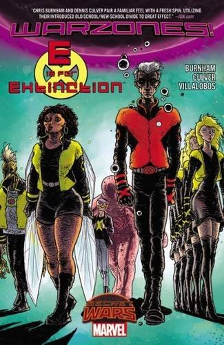 marvel-comics-group-cor-e-is-for-extinction