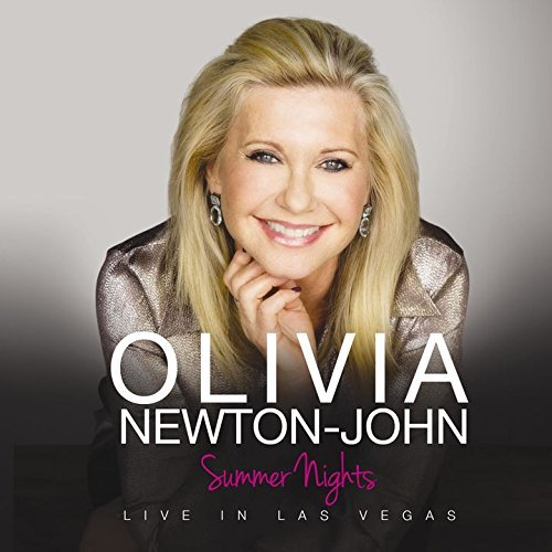 olivia-newton-john-summer-nights-live-in-las-vega-import-jpn-2-cd