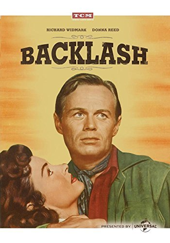 backlash-widmark-reed-dvd-mod-this-item-is-made-on-demand-could-take-2-3-weeks-for-delivery