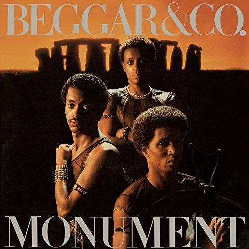 beggar-co-monument