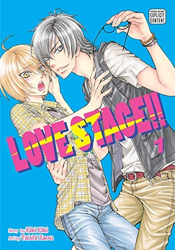 eiki-eiki-love-stage-vol-1