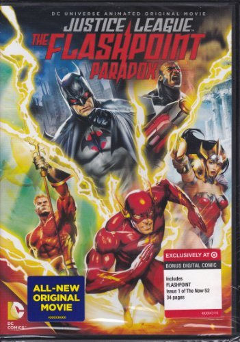 justice-league-the-flashpoint-paradox-justice-league-the-flashpoint-paradox-bonus-digi