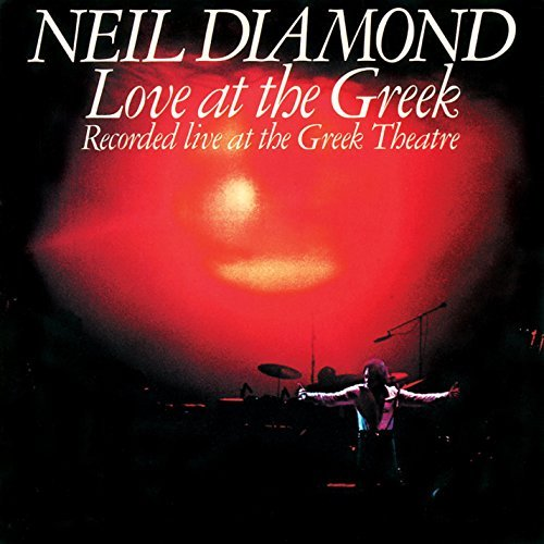 neil-diamond-love-at-the-greek