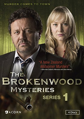 brokenwood-mysteries-series-1-dvd-series-1