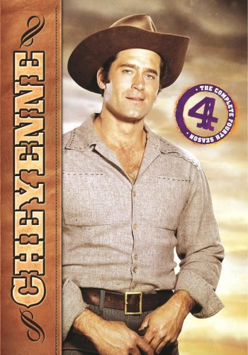 cheyenne-season-4-dvd-mod-this-item-is-made-on-demand-could-take-2-3-weeks-for-delivery