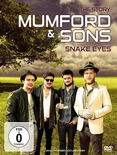 mumford-sons-snake-eyes-documentary