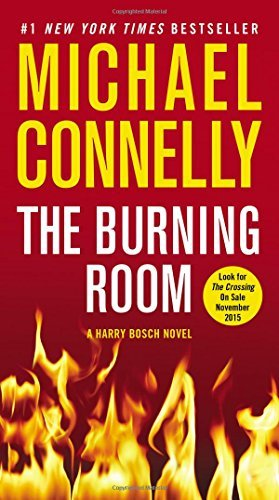 michael-connelly-the-burning-room