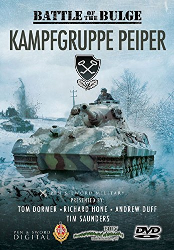the-battle-of-the-bulge-kampfgruppe-peiper