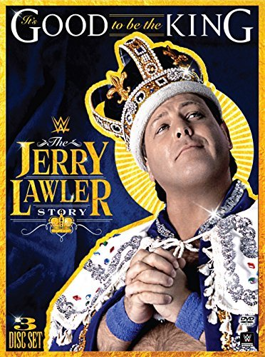 wwe-wwe-its-good-to-be-the-king-its-good-to-be-the-king-jerry-lawler-story