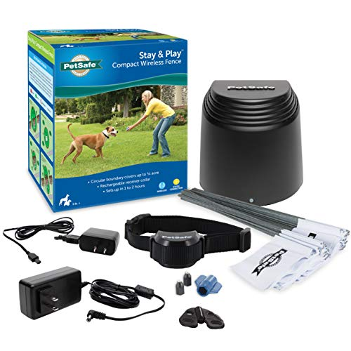 petsafe-stay-and-play-wireless-fence
