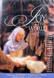 Joy To The World Multiple Languages Edition DVD