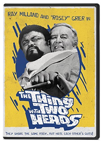 thing-with-two-heads-milland-grier-marshall-perry-dvd-pg