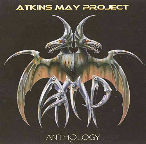 atkins-may-project-anthology