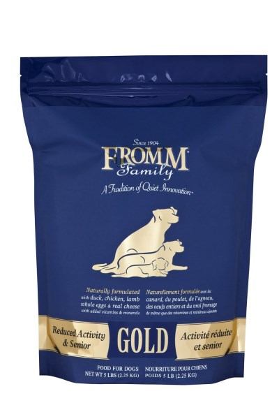 fromm-dog-food-gold-reduced-activity-senior-gold