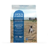 Openfarm Grain Free Catch Of The Day 24lb Bag