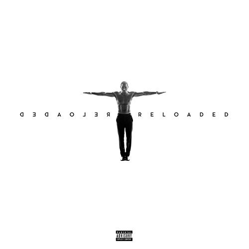 Trey Songz Trigga Reloaded Explicit Version Trigga Reloaded