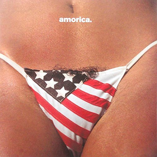 black-crowes-amorica