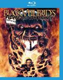 Black Veil Brides Alive & Burning