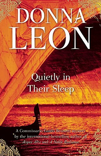 donna-leon-quietly-in-their-sleep-a-commissario-guido-brunetti-mystery