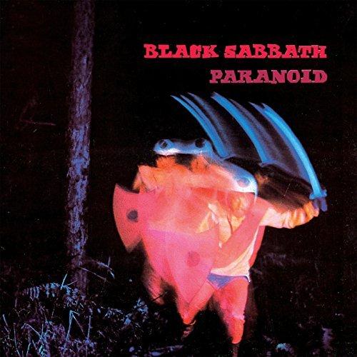 black-sabbath-paranoid-import-gbr
