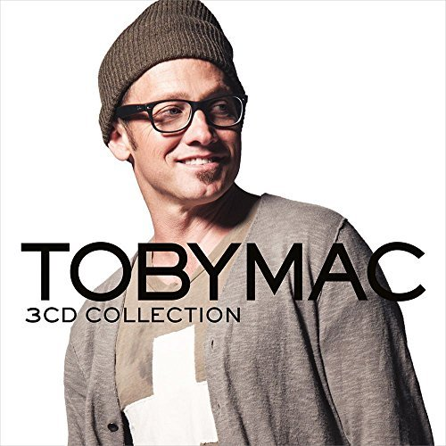tobymac-3cd-collection