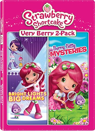 strawberry-shortcake-bright-light-big-dreams-berry-bitty-mysteries-dvd-bright-light-big-dreams-berry-bitty-mysteries