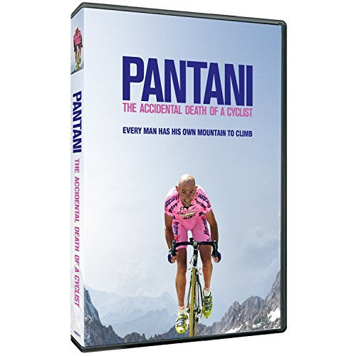 pantani-the-accidental-death-pantani-the-accidental-death-pbs