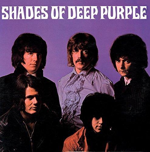 deep-purple-shades-of-deep-purple-import-gbr