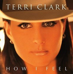 Clark Terri How I Feel
