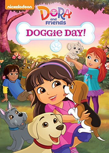 dora-friends-doggie-day-dvd-doggie-day