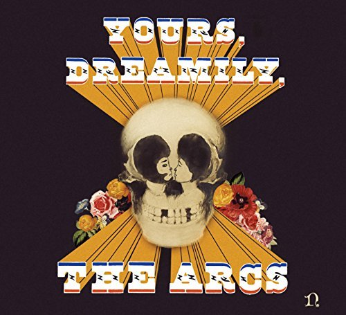 arcs-yours-dreamily