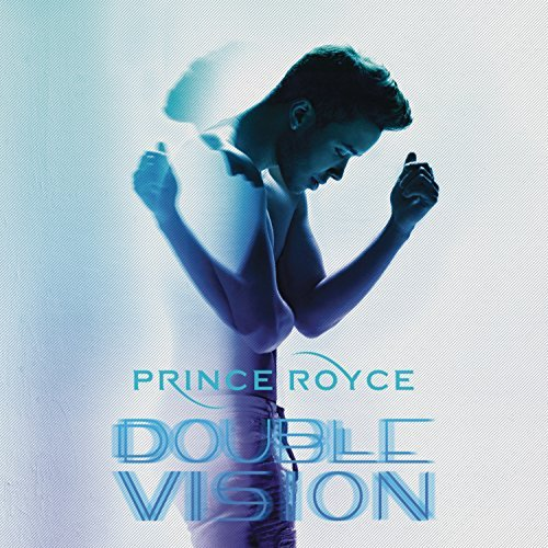 Prince Royce Double Vision