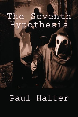 Paul Halter The Seventh Hypothesis