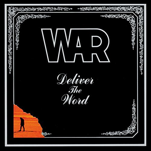 war-deliver-the-word